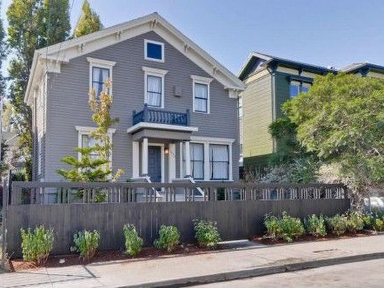 1415 9th St, Oakland, CA 94607