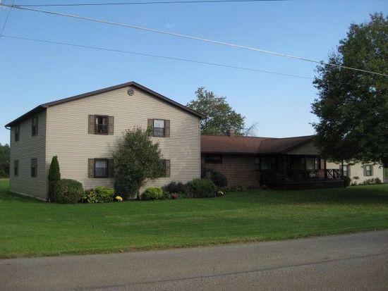 15827 Bailey Rd, Meadville, PA 16335