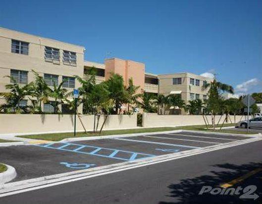 1821 NE 168th St APT C2, North Miami Beach, FL 33162