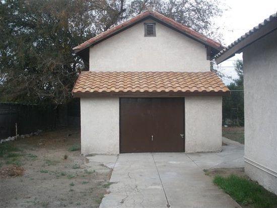 25382 3RD St, San Bernardino, CA 92410