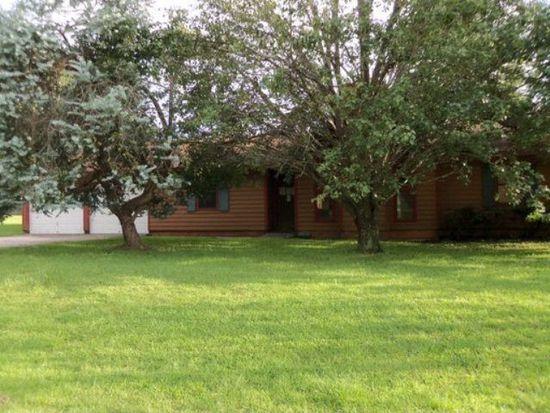 4158 Pebble Creek Dr, Valdosta, GA 31605