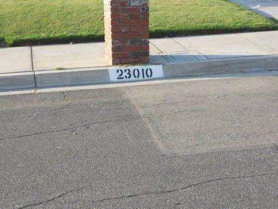 23010 Merle Ct, Grand Terrace, CA 92313
