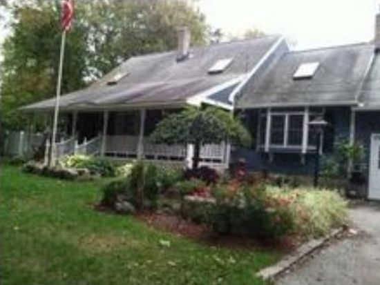 97A Fordway Ext, Derry, NH 03038