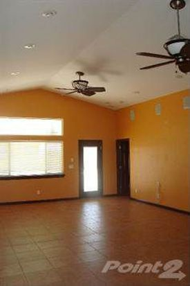7351 9th St, Canutillo, TX 79835