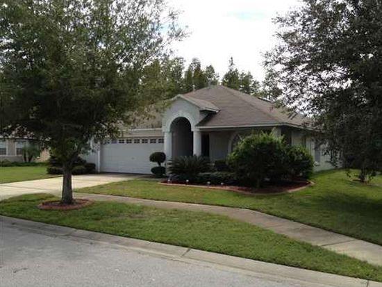 15401 Lake Bella Vista Dr, Tampa, FL 33625