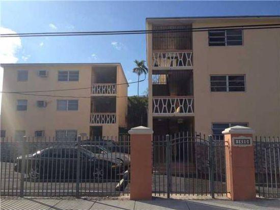 1620 NW 4th St APT 10, Miami, FL 33125