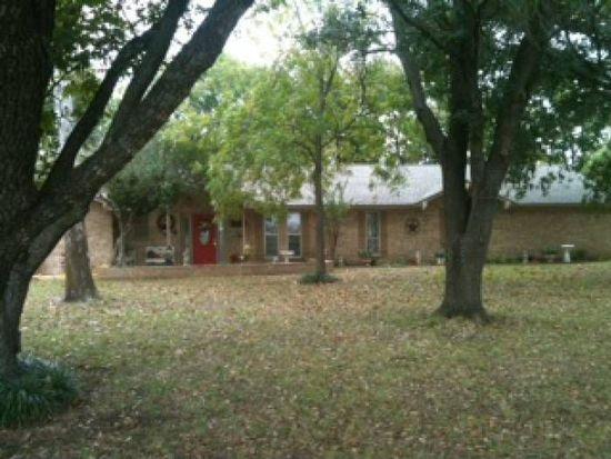 11317 Smallwood Dr, Burleson, TX 76028