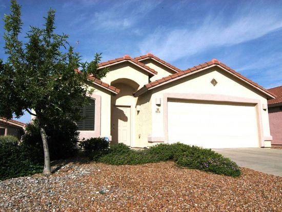 8315 N Austin Nikolas Ct, Tucson, AZ 85704
