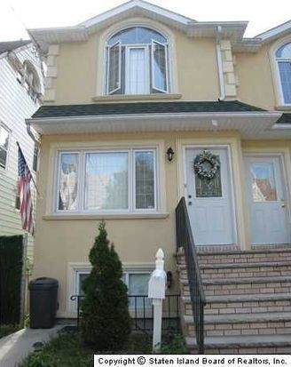 72 Townsend Ave # A, Staten Island, NY 10304