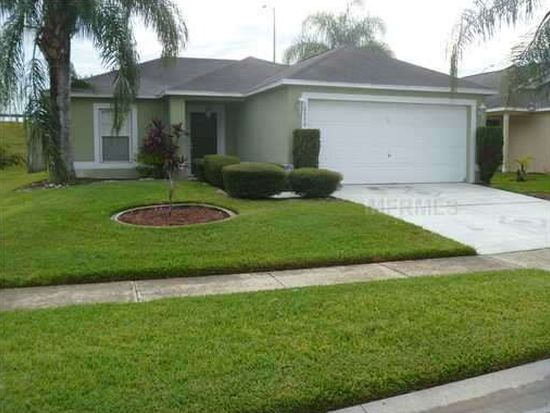 10026 Tikimber Ln, Orlando, FL 32825