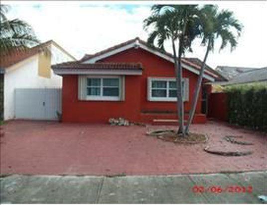 611 SW 89th Ct, Miami, FL 33174