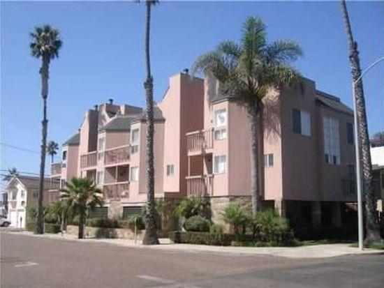 200 Pine St UNIT 3, Oceanside, CA 92054
