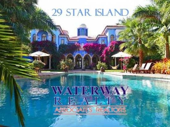 29 Star Island Dr, Miami Beach, FL 33139