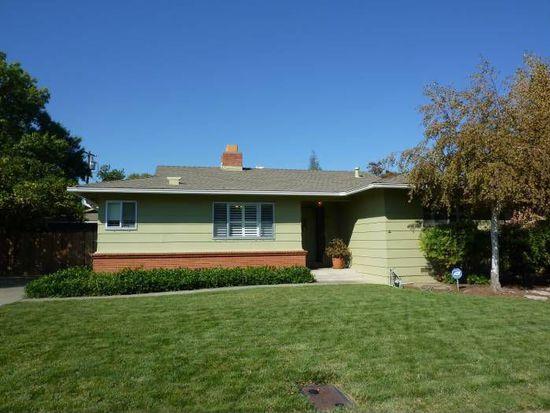 1012 Eunice Ct, Woodland, CA 95695