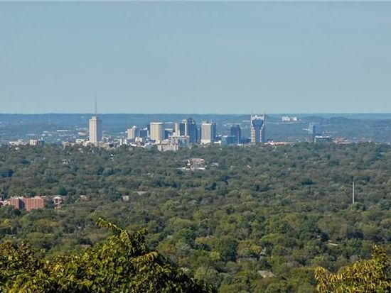5025 Villa Crest Dr, Nashville, TN 37220