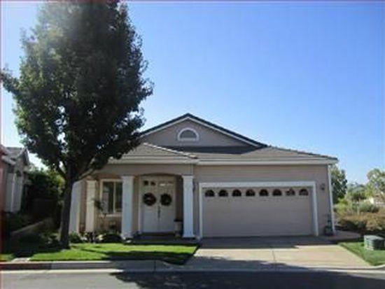 8815 Wine Valley Cir, San Jose, CA 95135