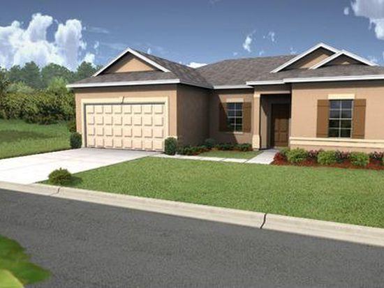15817 Lexington Park Blvd, Jacksonville, FL 32218
