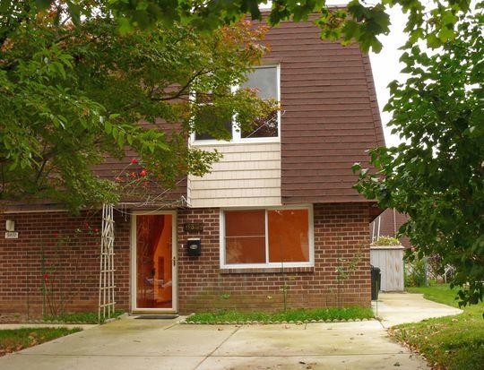 9812 Bonner St, Philadelphia, PA 19115