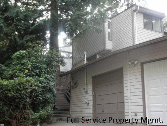 4117 165th Pl SE, Bellevue, WA 98006