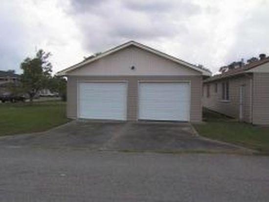 105 Atlanta Ave, Nederland, TX 77627