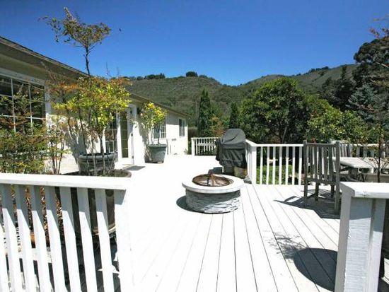 7840 Carmel Valley Rd, Carmel, CA 93923