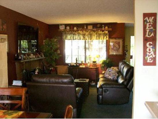1171 Valley Spring Ln, Colton, CA 92324