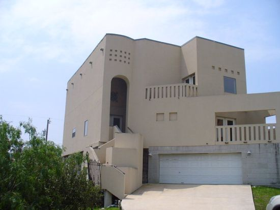 227 W Hibiscus St, South Padre Island, TX 78597