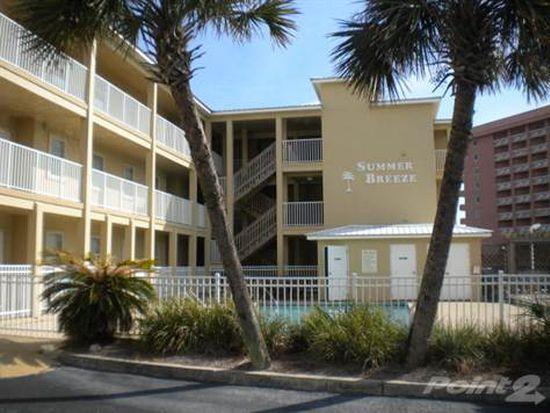 27222 Gulf Rd #32, Orange Beach, AL 36561