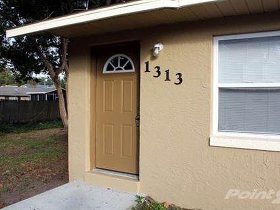 1313 Verona St, Kissimmee, FL 34741
