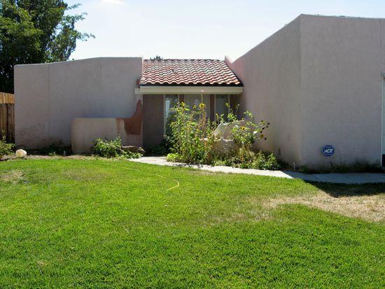 6324 Mendius Ave NE, Albuquerque, NM 87109
