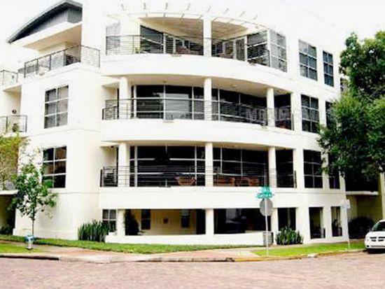 1 S Eola Dr UNIT 17, Orlando, FL 32801