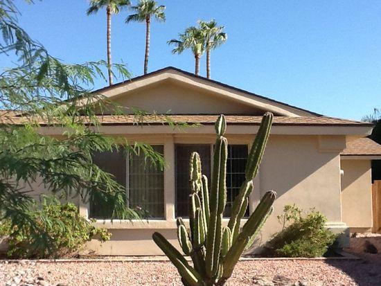 12213 S Oneida St, Phoenix, AZ 85044