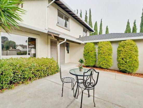 1489 Mallard Way, Sunnyvale, CA 94087
