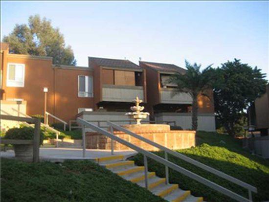 7757 Margerum Ave UNIT 148, San Diego, CA 92120
