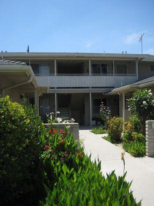 11160 Bellaire St APT 6, Loma Linda, CA 92354