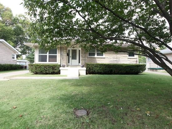 3609 Nellie Bly Dr, Louisville, KY 40213