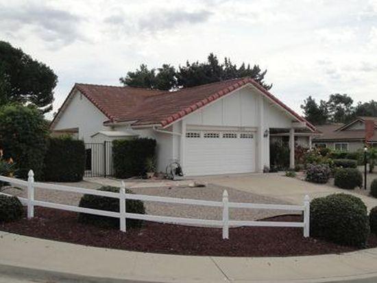 17873 Sintonte Dr, San Diego, CA 92128
