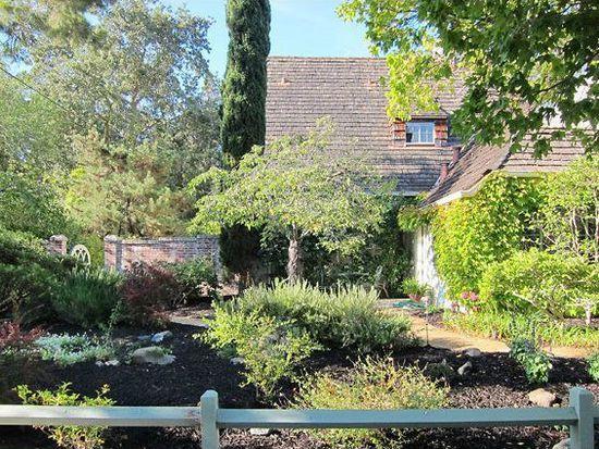 2050 Dartmouth St, Palo Alto, CA 94306