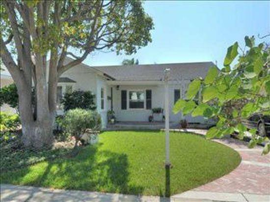 1367 Beryl St, San Diego, CA 92109