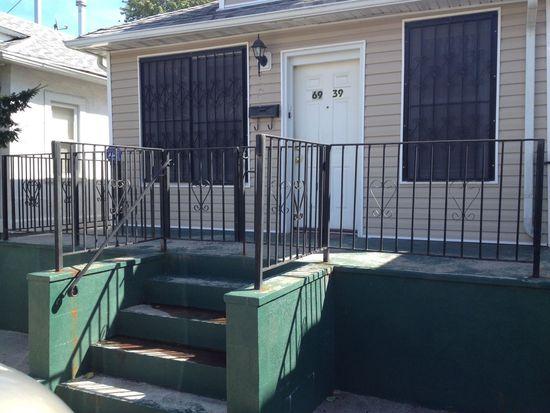 6939 Elizabeth Ave, Far Rockaway, NY 11692