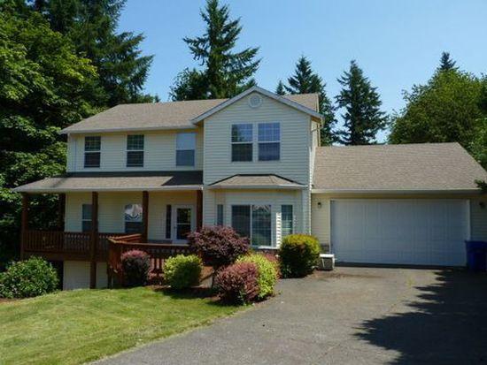 13768 Swordfern Ct, Oregon City, OR 97045