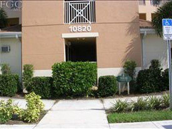 10820 Palazzo Way APT 306, Fort Myers, FL 33913