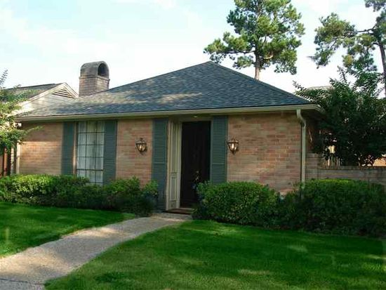 4380 Thomas Gln, Beaumont, TX 77706