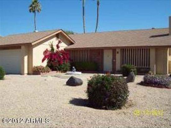 15201 N 23rd Ln, Phoenix, AZ 85023