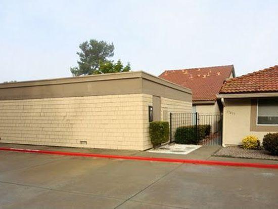 17435 Plaza Otonal, San Diego, CA 92128