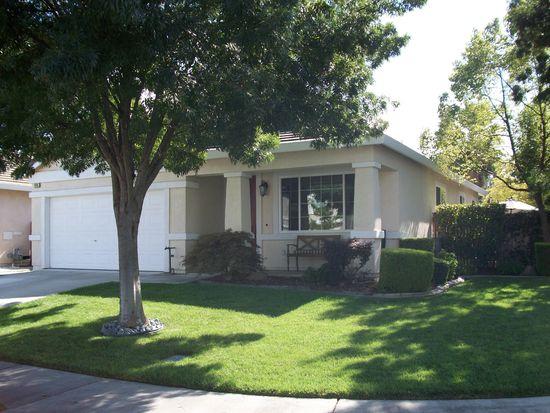 1495 Limewood Rd, West Sacramento, CA 95691