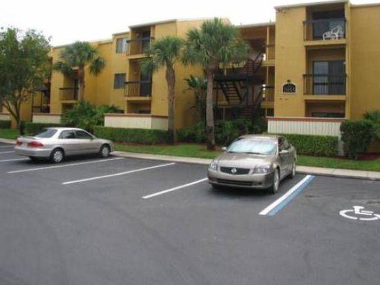 2875 Winkler Ave APT 509, Fort Myers, FL 33916