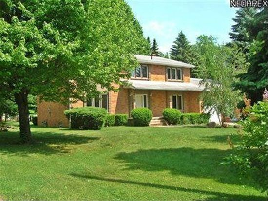 84 Luden Ave, Munroe Falls, OH 44262