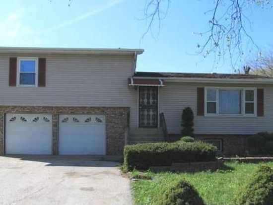 2N520 Kenmore St, Lombard, IL 60148