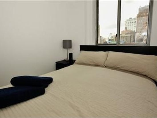 400 W 37th St APT 5B, New York, NY 10018